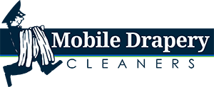 Mobile Drapery Cleaners Hawaii